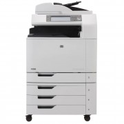 HP Printer CLJ CM6040F (Q3939A) Refurbished all in one