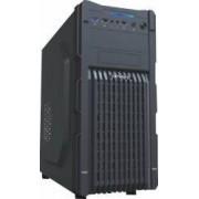 Carcasa Antec GX 200 fara sursa Neagra