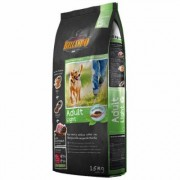 Belcando Adult Light - 15 kg