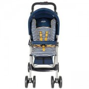 Детска лятна количка, Citi Sport Lite Voyage, Graco, 9431913315
