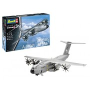 Revell 03929 Airbus A400M Luftwaffe Model Kit