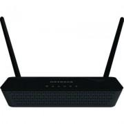 Netgear Router D1500
