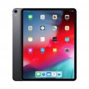 Apple iPad Pro 12.9 2018 Wi-Fi 256GB
