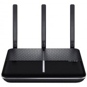 TP-Link Archer VR900 V2 Dual Band AC1900 Gaming Wireless Router
