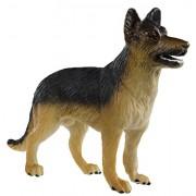 Safari Ltd Best in Show German Shepherd