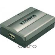 Print server Edimax PS-1206U