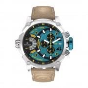Orologio timecode tc-1002-18 uomo