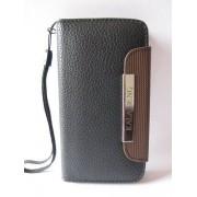 Husa neagra Iphone 5