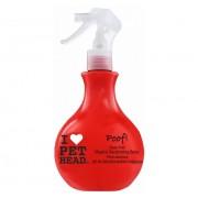 Spray Caine Pet Head Magical Poof - 450 Ml