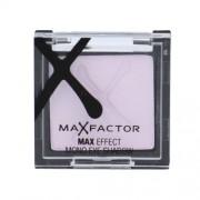 Max Factor Max Effect Mono Eye Shadow 10 Soft Lilac 2g