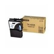 Kyocera TK-825K (1T02FZ0EU0) toner negro