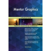 Mentor Graphics: A Practical Guide