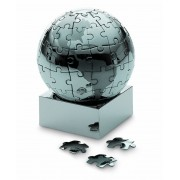 Пъзел глобус PHILIPPI EXTRAVAGANZA - размер L
