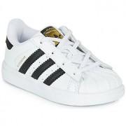 adidas SUPERSTAR I Schoenen Sneakers jongens sneakers kind