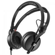 Sennheiser HD 25 Plus Auriculares
