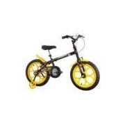 Bicicleta Dino Aro 16 1 Un Track