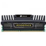 Ram ddr3, 1600mhz 8gb 1x240 dimm, unbuffered, 9-9-9-24, vengeance heatspreader, core i7, core i5 and core 2/amd phenom ii - cmz8gx3m1a1600c9