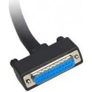 Nyomtató Kábel Xbt N401 És R411-Hez XBTZ926-Schneider Electric
