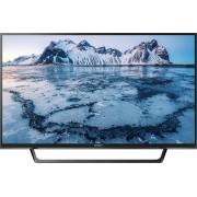 Sony KDL-49WE665 49'' Full HD Smart TV Wi-Fi Zwart LED TV