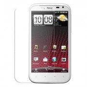 39 Screen Protector cover film HTC One X