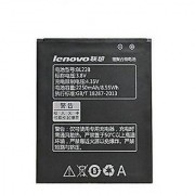Original Lenovo Bl228 2250mah Battery Akku For A360t A380t A558t