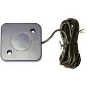 Antena universala RFID C-Control TowiTek TWT2021, 3,3 - 5 V/DC