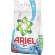 Ariel automat Lenor Touch Oxygen Purity 4kg