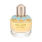 Elie Saab Girl of Now eau de parfum 50 ml per donna