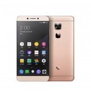 Smartphone LETV LE MAX 2X820 6 GB 64 GB,doroda