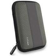AirPlus AirCase Preum HDD Hard Disk Case Cover GREY