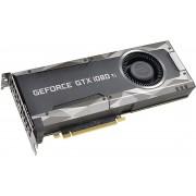 EVGA 11G-P4-5390-KR GeForce GTX 1080 TI 11GB GDDR5 videokaart