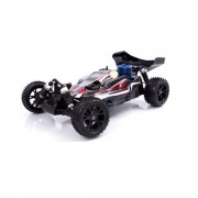 VRX Spirit N2 Nitro 4WD 1:10 (2 sebességes)