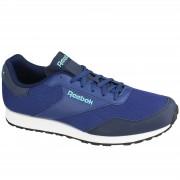 Pantofi sport barbati Reebok Classic Royal Dimens CM9728