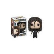 Bellatrix Lestrange - Harry Potter Funko Pop