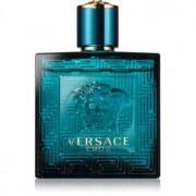 Versace Eros Deospray M 100 ml