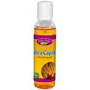 Ultra Capilar