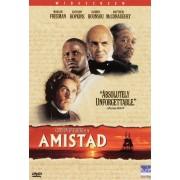 Amistad [DVD] [1997]
