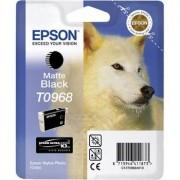 Epson T0969 Light light Black till Stylus Photo R2880