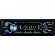 Авто Aудио Плеър ELITE CAP-1643, Bluetooth, USB