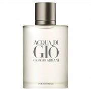 Giorgio Armani Acqua Di Gio Eau de Toilette - 50ml