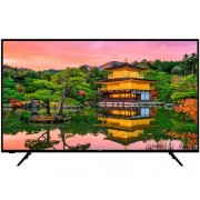 Hitachi Televisor Hitachi 50hk5600 Smart Tv 4k