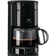 KF 47/1 Classic sw - Kaffeeautomat Aromaster KF 47/1 Classic sw