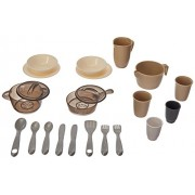 Step2 Life Style Dining Room, Pots and Pans Kraft