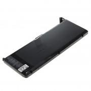 Bateria OTB para Portatéis MacBook Pro 17 - MC226xx/A - 13200mAh