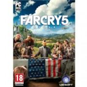 Far Cry 5, за PC (код)