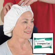 Charlotte pour shampoing sans rinçage - 1 carton