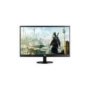Monitor 23.6 AOC LED M2470SWD2, Preto