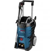 Bosch GHP 5-65 Högtryckstvätt