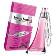Bruno Banani Made For Women toaletna voda 20 ml za žene