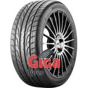 Dunlop SP Sport Maxx ( 235/45 R20 100W XL MO, with rim protection (MFS) )